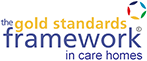 logo framework - Care Homes Dorset & Residential Care Wiltshire