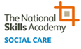 logo nationalskills - Care Homes Dorset & Residential Care Wiltshire