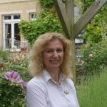 kristie 150x150 - Care Homes Dorset & Residential Care Wiltshire