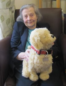 Interactive dog 232x300 - Care Homes Dorset & Residential Care Wiltshire