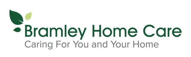 bhc cfy dgl w left 630x188 - Care Homes Dorset & Residential Care Wiltshire