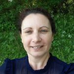 Paula 2 150x150 - Care Homes Dorset & Residential Care Wiltshire
