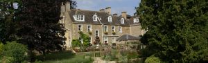 Old rectory1 300x91 - Care Homes Dorset & Residential Care Wiltshire