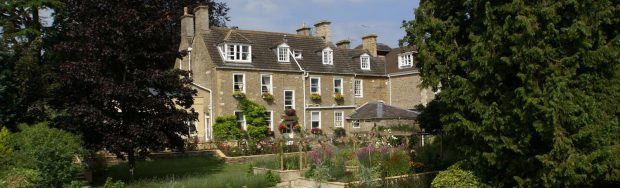 Old rectory1 620x188 - Care Homes Dorset & Residential Care Wiltshire
