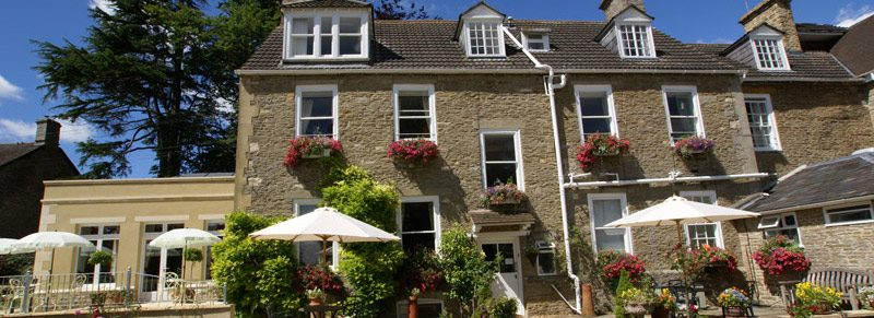 The Old Rectory e1552248554767 - Care Homes Dorset & Residential Care Wiltshire