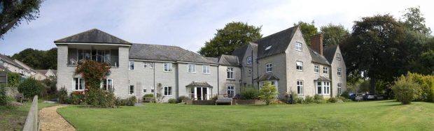 bramley carehome 620x188 - Care Homes Dorset & Residential Care Wiltshire