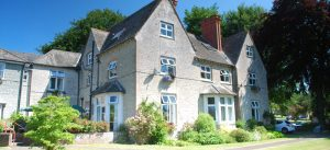 bramleyhouse pageimage 300x137 - Care Homes Dorset & Residential Care Wiltshire
