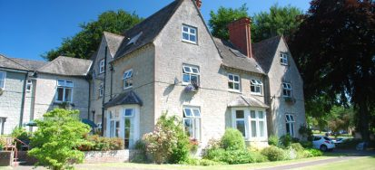 bramleyhouse pageimage 413x188 - Care Homes Dorset & Residential Care Wiltshire