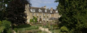 rectory slider 300x113 - Care Homes Dorset & Residential Care Wiltshire
