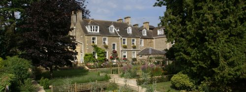 rectory slider 500x188 - Care Homes Dorset & Residential Care Wiltshire