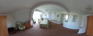 Bramley Room 300x118 - Care Homes Dorset & Residential Care Wiltshire