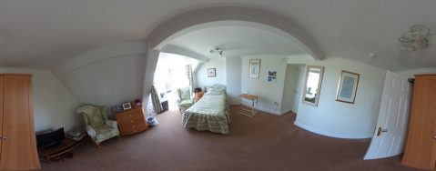 Bramley Room 479x188 - Care Homes Dorset & Residential Care Wiltshire
