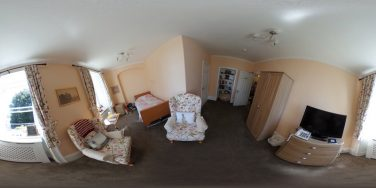 Old Rectory Room 376x188 - Care Homes Dorset & Residential Care Wiltshire