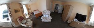 Old rectory4 300x91 - Care Homes Dorset & Residential Care Wiltshire