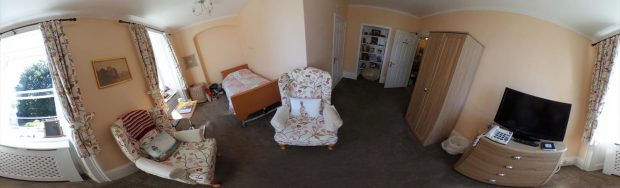 Old rectory4 620x188 - Care Homes Dorset & Residential Care Wiltshire