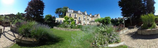 Old rectory6 620x188 - Care Homes Dorset & Residential Care Wiltshire