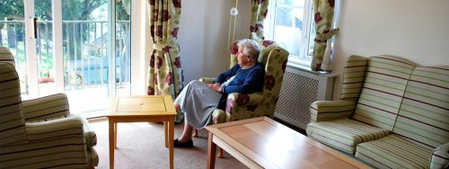 bramley careslider 4 500x188 - Care Homes Dorset & Residential Care Wiltshire