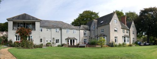 bramley careslider2 500x188 - Care Homes Dorset & Residential Care Wiltshire
