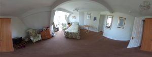 bramley careslider3 300x113 - Care Homes Dorset & Residential Care Wiltshire