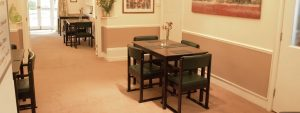 bramley careslider7 300x113 - Care Homes Dorset & Residential Care Wiltshire
