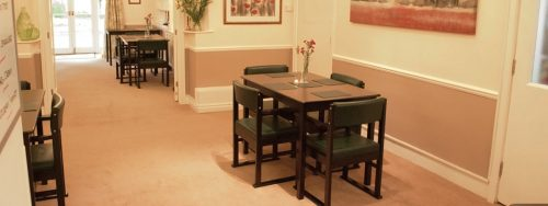 bramley careslider7 500x188 - Care Homes Dorset & Residential Care Wiltshire