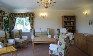 bramley carehome 2 314x188 - Care Homes Dorset & Residential Care Wiltshire