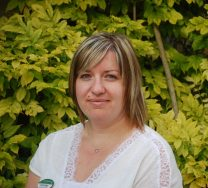 Vicki Collins 208x188 - Care Homes Dorset & Residential Care Wiltshire