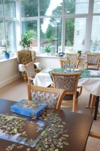 new work 173b 199x300 - Care Homes Dorset & Residential Care Wiltshire