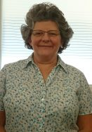 Mary Blundy2 131x188 - Care Homes Dorset & Residential Care Wiltshire