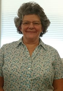 Mary Blundy2 209x300 - Care Homes Dorset & Residential Care Wiltshire