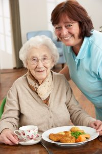 iStock 126015675   Copy 50 200x300 - Care Homes Dorset & Residential Care Wiltshire