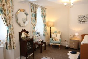 IMG 0069 300x200 - Care Homes Dorset & Residential Care Wiltshire