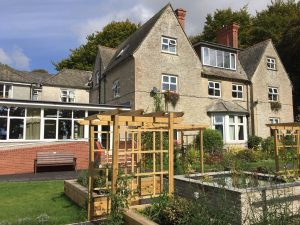 rsz bramley house 3 1 300x225 - Care Homes Dorset & Residential Care Wiltshire