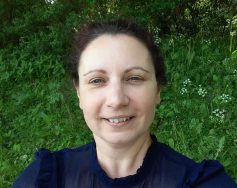 Paula 2 237x188 - Care Homes Dorset & Residential Care Wiltshire