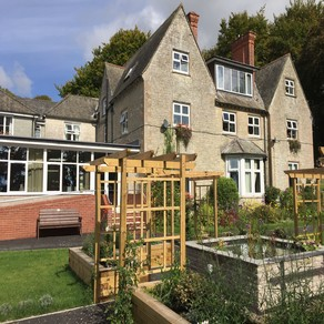Bramley House 292x292 - Care Homes Dorset & Residential Care Wiltshire