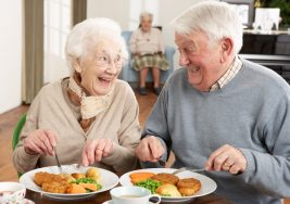 iStock 123905058 7x5inches 267x188 - Care Homes Dorset & Residential Care Wiltshire