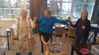 boogie 334x188 - Care Homes Dorset & Residential Care Wiltshire