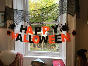 halloween6 300x225 - Care Homes Dorset & Residential Care Wiltshire