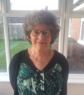 mary4 e1581598634784 166x188 - Care Homes Dorset & Residential Care Wiltshire