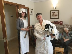 udder4 300x225 - Care Homes Dorset & Residential Care Wiltshire