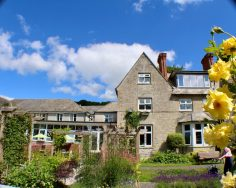 BH1 236x188 - Care Homes Dorset & Residential Care Wiltshire