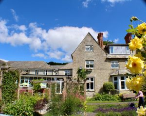 BH1 300x239 - Care Homes Dorset & Residential Care Wiltshire