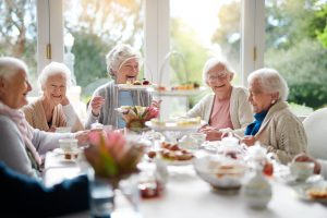 iStock 1053414458 1 300x200 - Care Homes Dorset & Residential Care Wiltshire