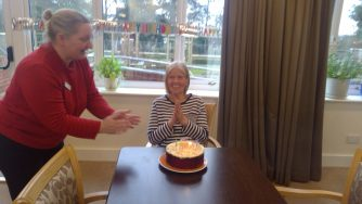 myra1 334x188 - Care Homes Dorset & Residential Care Wiltshire