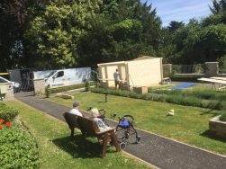 may26bhsummerhouse 251x188 - Care Homes Dorset & Residential Care Wiltshire