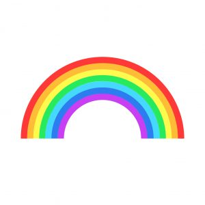 rainbow large 300x300 - Care Homes Dorset & Residential Care Wiltshire