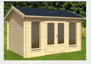 summerhouse1 300x211 - Care Homes Dorset & Residential Care Wiltshire
