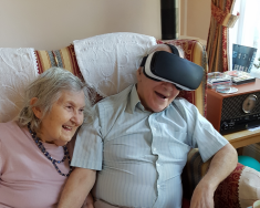 20maytor3 235x188 - Care Homes Dorset & Residential Care Wiltshire