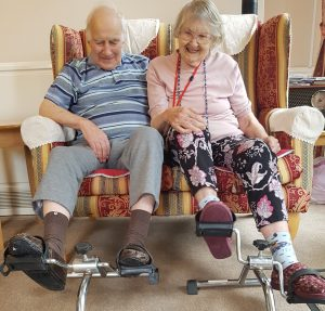 30apritortandem1 300x287 - Care Homes Dorset & Residential Care Wiltshire