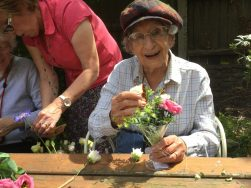 ellie5 251x188 - Care Homes Dorset & Residential Care Wiltshire